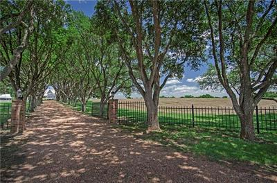 7308 OLD INDEPENDENCE RD, Other, TX 77833 - Photo 2