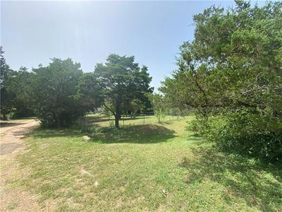 240 FOOTHILL RD, Bastrop, TX 78602 - Photo 2