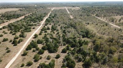 TBD TRACT C WILSON RD, Red Rock, TX 78662 - Photo 2