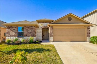 12032 RIPARIAN RD, Manor, TX 78653 - Photo 1