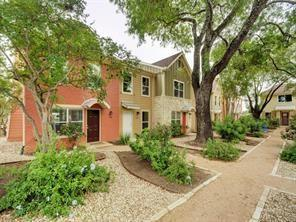 1101 GROVE BLVD APT 208, Austin, TX 78741 - Photo 2