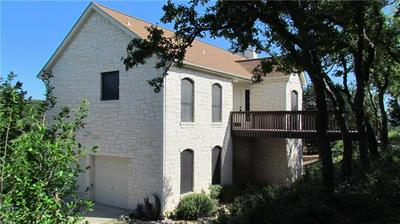 4520 BLACKSMITH CV, SPICEWOOD, TX 78669 - Photo 2