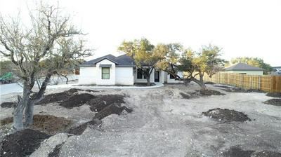 311 BLUESTEM CV, Georgetown, TX 78633 - Photo 2