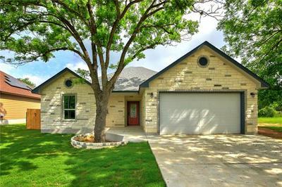300 4TH AVE # 304, Smithville, TX 78957 - Photo 1