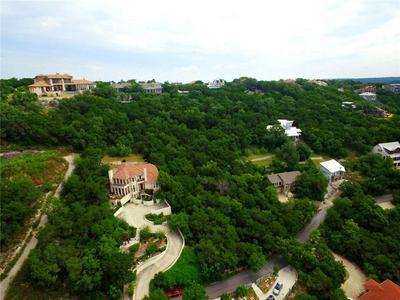 14000 SKYLINE DR, Austin, TX 78732 - Photo 2