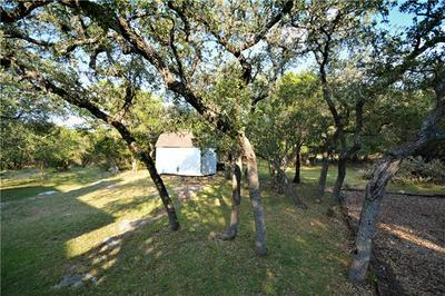 9 ARROW POINT CIR, Wimberley, TX 78676 - Photo 2