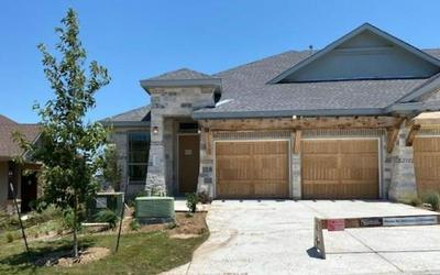 323 CARTWHEEL BND, Austin, TX 78738 - Photo 1