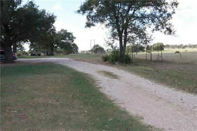 2462 COUNTY ROAD 455, THORNDALE, TX 76577 - Photo 2
