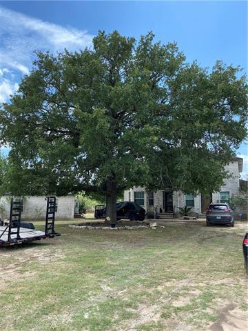 1149 STATE HIGHWAY 21 W APT A, Cedar Creek, TX 78612 - Photo 1