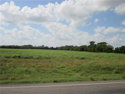 0000 FM 112, Thrall, TX 76578 - Photo 1