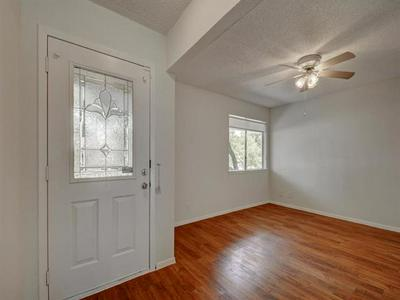 705 HUNTINGDON PL, Austin, TX 78745 - Photo 2