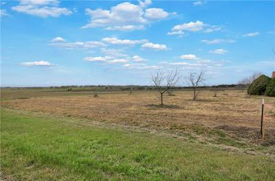 250 COUNTY ROAD 427, Thrall, TX 76578 - Photo 1