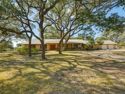 2901 MOUNT SHARP RD, Wimberley, TX 78676 - Photo 1