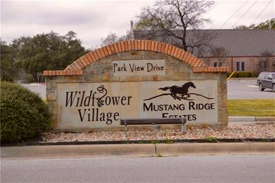 2124 PARK VIEW DR, Marble Falls, TX 78654 - Photo 1