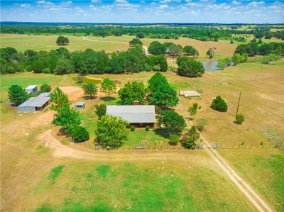 1739 COUNTY ROAD 308, Lexington, TX 78947 - Photo 2