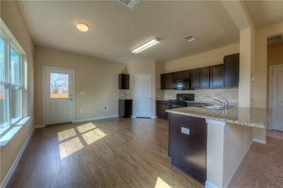 14909 GYPSUM MILL RD, Manor, TX 78653 - Photo 1