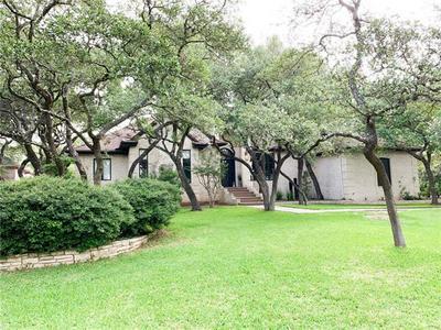 9400 BELL MOUNTAIN DR, Austin, TX 78730 - Photo 2