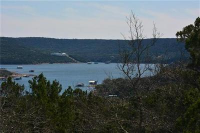 18412 GUY MOUNTAIN DR, Lago Vista, TX 78645 - Photo 2