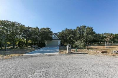 5 BULLSEYE CIR, Wimberley, TX 78676 - Photo 1