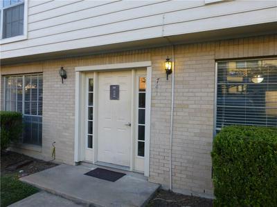 741 E OLTORF ST APT 101, Austin, TX 78704 - Photo 1