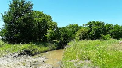 11.24 AC COUNTY ROAD 417, Thorndale, TX 76577 - Photo 1