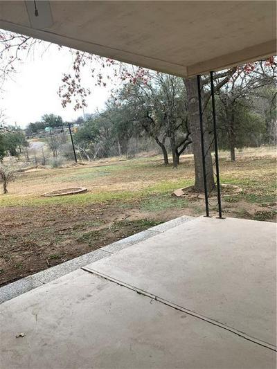 1309 POST OAK CIR, Marble Falls, TX 78654 - Photo 2