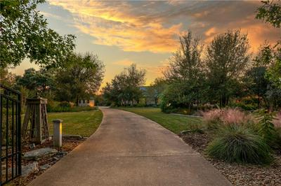 140 OAK HOLLOW CT, Buda, TX 78610 - Photo 1