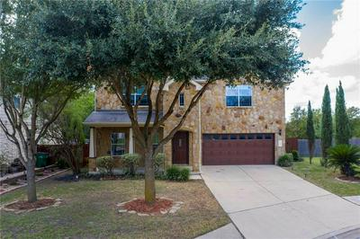 17809 FLORIBUNDAS, Elgin, TX 78621 - Photo 2