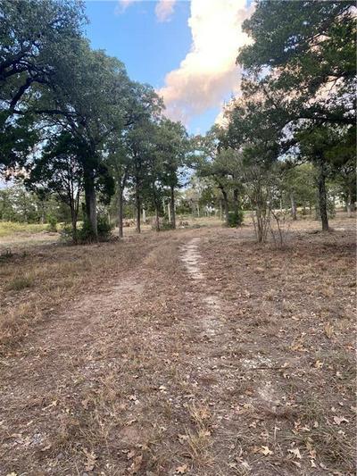 437 UNION CHAPEL RD, Cedar Creek, TX 78612 - Photo 2