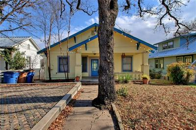 617 W LYNN ST, Austin, TX 78703 - Photo 2