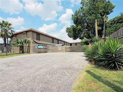 4707 HARMON AVE, Austin, TX 78751 - Photo 1
