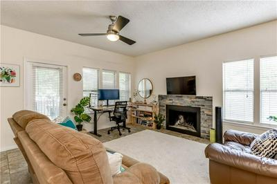 3115 TOM GREEN ST APT 202, Austin, TX 78705 - Photo 2