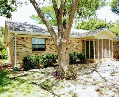 106 WILDCAT DR, Elgin, TX 78621 - Photo 2