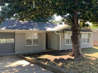 2409 AUDUBON PL, Austin, TX 78741 - Photo 1