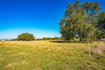 LOT 40 SUMMIT SPRINGS DR, Marble Falls, TX 78654 - Photo 2