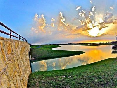706 RIVER RANCH CIR, Martindale, TX 78655 - Photo 1