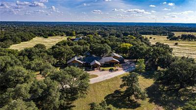 10651 DARDEN HILLS RD, Austin, TX 78737 - Photo 2