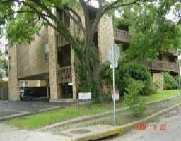 612 PARK PL APT 205, Austin, TX 78705 - Photo 1