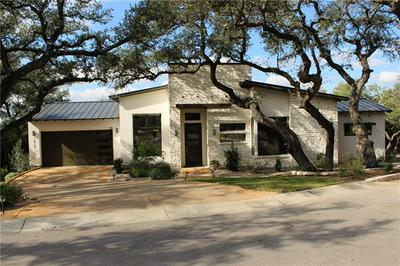 16101 SHADY NEST CT # 41, BEE CAVE, TX 78738 - Photo 1
