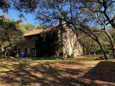 3225 PARK HILLS DR, Austin, TX 78746 - Photo 2