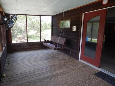 721 FM 20 UNIT B, Cedar Creek, TX 78612 - Photo 2