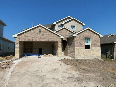 279 CHERRY LAUREL LN, Kyle, TX 78640 - Photo 1