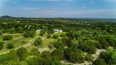 110 BLASCHKE RD, Other, TX 78013 - Photo 2