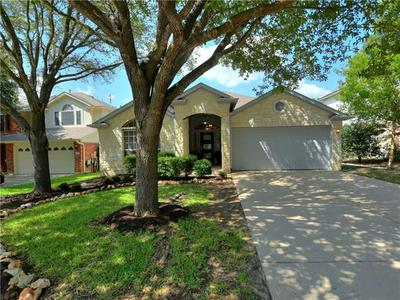 4434 E HOVE LOOP, Austin, TX 78749 - Photo 1