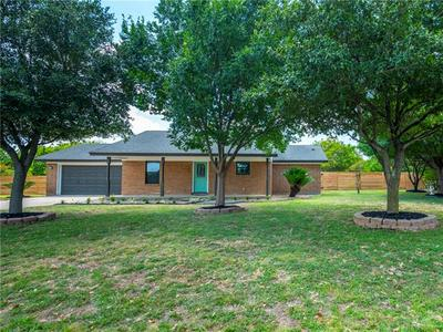 15202 HORBORNE LN, Pflugerville, TX 78660 - Photo 1