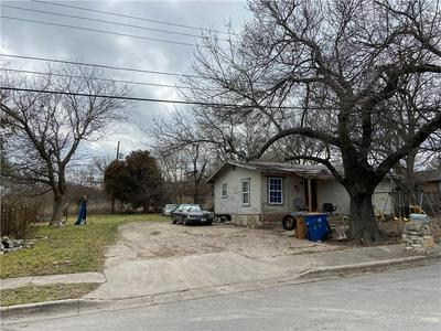 2005 UPHILL LN, Austin, TX 78741 - Photo 1
