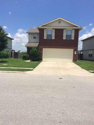 1308 ANISE DR, Austin, TX 78741 - Photo 1