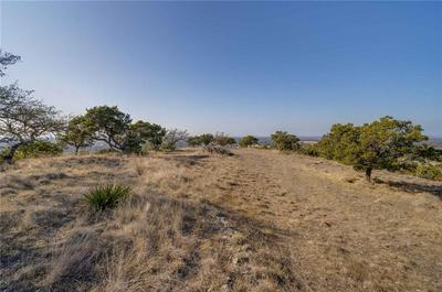 00 OLD RED RANCH RD, Dripping Springs, TX 78620 - Photo 2
