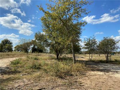 TBD-LOT 11 FOX LN, Lockhart, TX 78644 - Photo 2