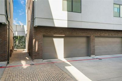 1702 S LAMAR BLVD UNIT 7, Austin, TX 78704 - Photo 2